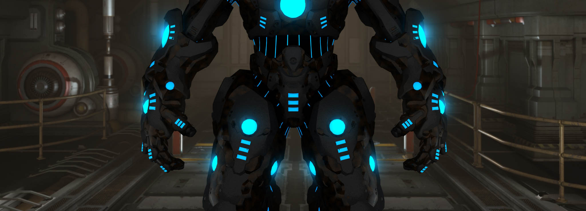 Master-en-Diseño-de-Videojuegos-y-creacion-de-Arte-3D