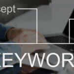 Máster en Diseño Web UX/UI y Posicionamiento SEO