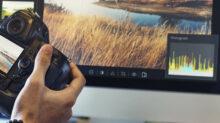 Master-en-Fotografia-y-Video-Digital