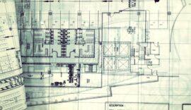 Tecnico-Cypecad-Mep-Calculo-Inst-Edific