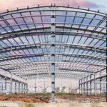 Curso Técnico de Desarrollo de Elementos Estructurales en Proyectos de Edificación