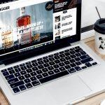 Curso Técnico en Diseño Productos Editoriales Multimedia Aplicado a Multimedia