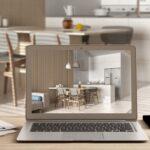 Curso Superior de Proyectos en Diseño de Interiores