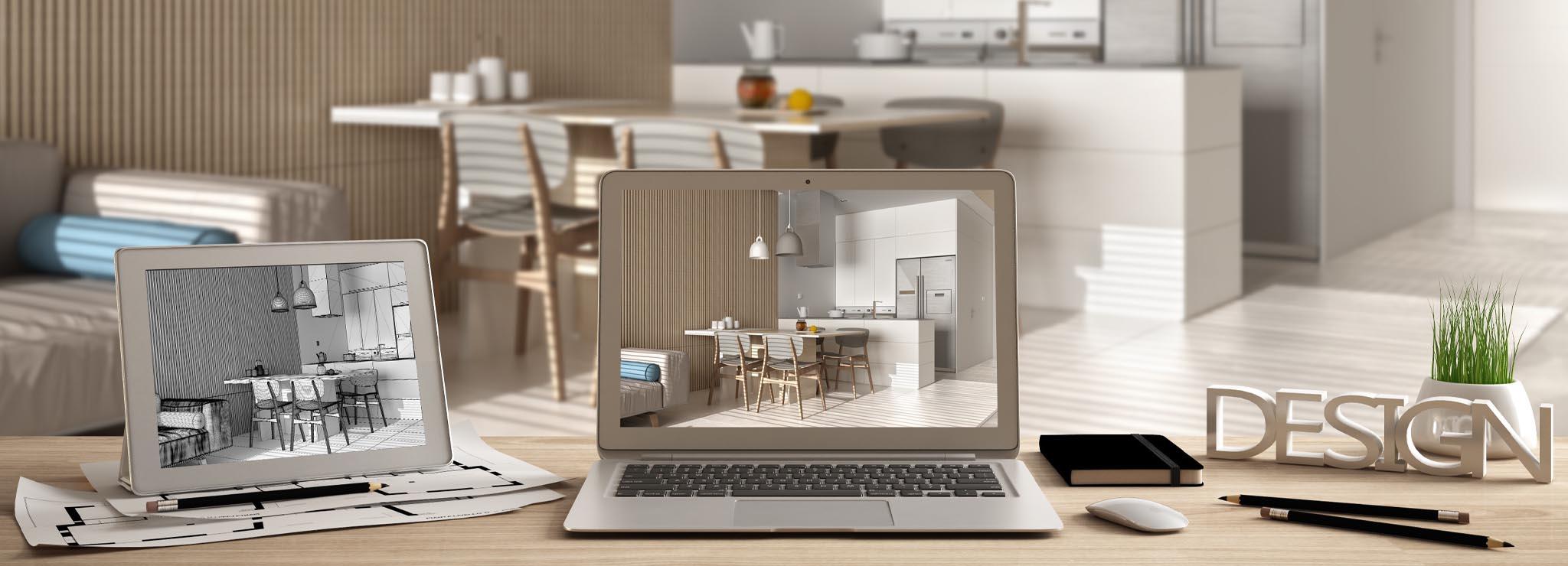 Tecnico-Superior-en-Desarrollo-de-Proy-de-Diseño-Interiores