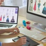 Curso Técnico Superior de Diseño de Moda por Ordenador