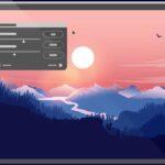 Curso Técnico de Diseño Gráfico con Adobe Ilustrator