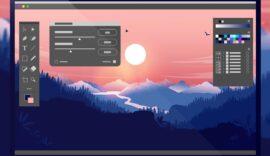 Tecnico-en-Adobe-Illustrator