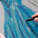 Curso Técnico en Diseño de Moda con Adobe Illustrator