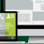 Curso Técnico en Adobe Indesign