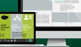 Tecnico-en-Adobe-InDesign