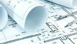 Tecnico-en-Analisis-de-Datos-y-Representacion-de-Planos