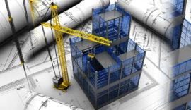 Tecnico-en-Analisis-de-Proyectos-de-Construccion