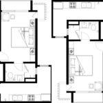 Curso Técnico en Autocad 2D y 3D Aplicado a Interiorismo y Decoración
