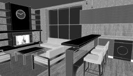 Tecnico-en-Autocad-3D