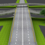 Curso Técnico de AutoCAD Civil 3D Aplicado a Ingeniería
