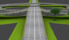 Tecnico-en-Autocad-Civil-3D