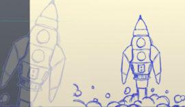 Tecnico-en-Corel-Draw-Graphics-Suite
