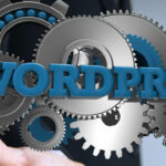 Curso Técnico en Creación de Páginas Web con WordPress