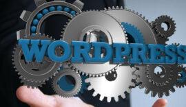 Tecnico-en-Creacion-de-Paginas-Web-con-Wordpress