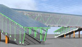 Tecnico-en-Cype-3D-Diseno-y-Calculo-de-Estructuras-Metalicas