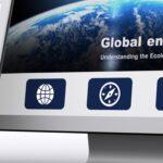 Curso Técnico en Desarrollo Avanzado de Páginas Web