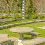 Curso Técnico de Diseño, Creación y Mantenimiento de Jardines