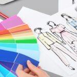 Curso Técnico en Diseño de Moda y Complementos