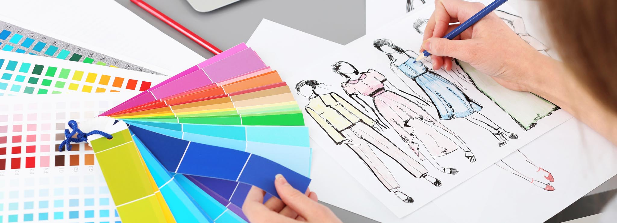 Tecnico-en-Diseño-de-Moda-y-Complementos