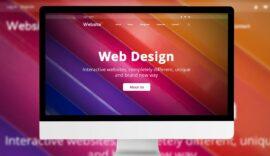 Tecnico-en-Diseño-de-Paginas-Web