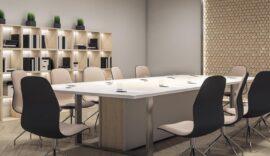 Tecnico-en-Diseño-y-Decoracion-de-oficinas