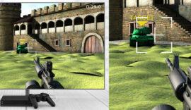 Tecnico-en-Diseño-y-Desarrollo-de-Videojuegos-con-Game-Maker