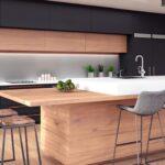 Curso Técnico en Diseño y Modelado de Interiores con 3Ds Max