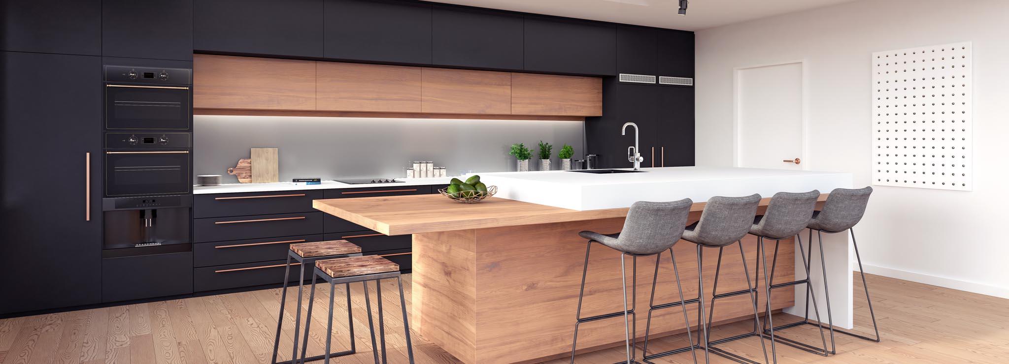 Tecnico-en-Diseño-y-Modelado-de-Interiores-con-3D-Studio-Max