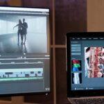 Curso Técnico en Edición Digital y Montaje de Vídeo con Adobe Premiere