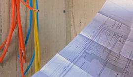 Tecnico-en-Instalaciones-de-Edificios