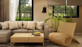 Tecnico-en-Mobiliario-para-decoracion-de-interiores