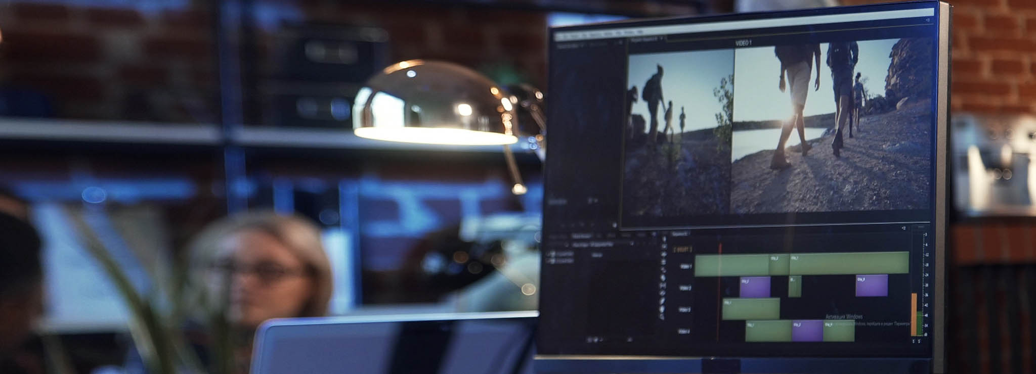 Tecnico-en-Montaje-de-Video-con-Avid-Media-Composer