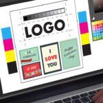 Curso Técnico en Proyectos de Diseño Gráfico