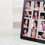 Curso Técnico en Retoque Digital de Imágenes