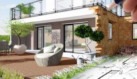 Tecnico-en-Revit-Architecture
