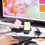 Curso Técnico en Teoría y Fundamentos del Diseño Gráfico