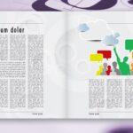 Curso Técnico en Tipografía y Maquetación