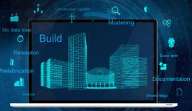 Tecnico-en-la-Gestion-Integral-del-Proyecto-BIM