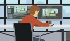 Tecnico-en-proyectos-multimedia-adobe-animate