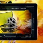 Curso Experto en Animación y Edición de Vídeo con Cinema 4D y Davinci Resolve