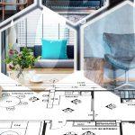 Curso Experto en Autocad y Revit Architecture Aplicado a Interiorismo