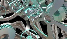 exp-dis-mecanico-inventor-solidw
