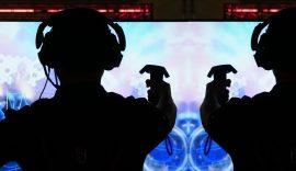 exp-realidad-aumentada-videojuegos