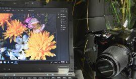 experto-edicion-imagenes-tratamiento-multimedia