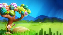experto-proy-multimedia-illustrator-animate-